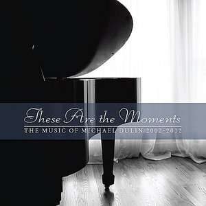 Image for 'These Are the Moments'