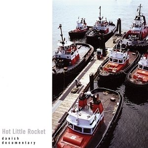 Immagine per 'Danish Documentary'
