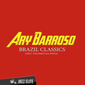 Image for 'Brazil Classics'