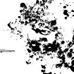 Image for 'El Tintero'