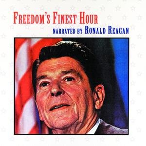 Image for 'Freedom's Finest Hour'