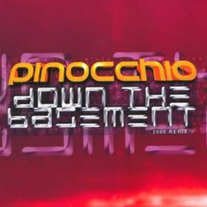 Image for 'Down The Basement (Radio Version)'