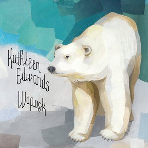 Image pour 'Wapusk'