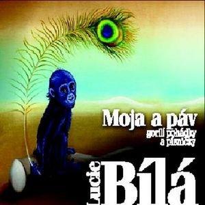 Imagem de 'Moja a pav'