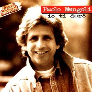Image for 'Io Ti Daro''