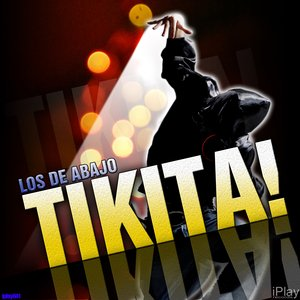 Image for 'Tikita!'