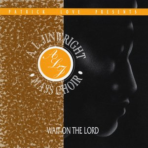 Image for 'Wait On The Lord'