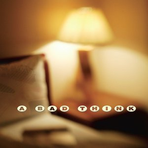 Image for 'Lullabies or Lies Single'