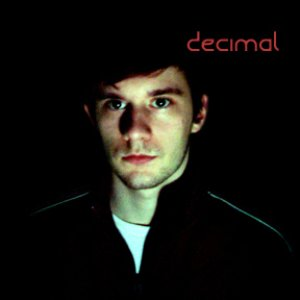 Bild für 'Decimal'