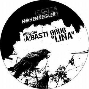 Image for 'La Guitarra en la noche (Original Mix)'