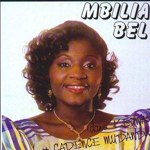 Bild für 'Mbilia Bel'