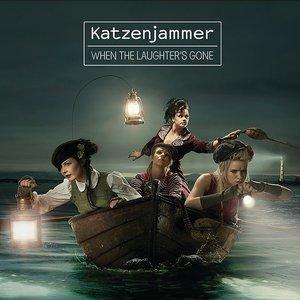 Imagen de 'When The Laughter's Gone'
