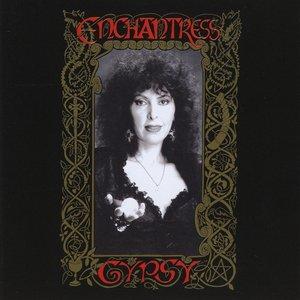 Bild für 'Enchantress'