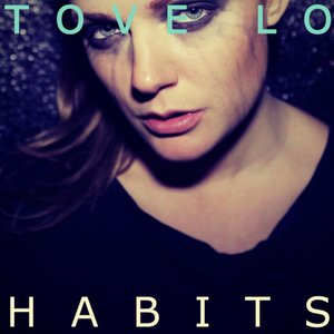 Image for 'Habits'