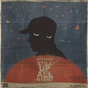Image for 'Still Up All Night'