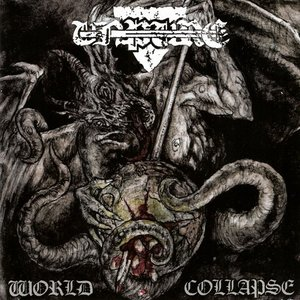 Image pour 'World Collapse'