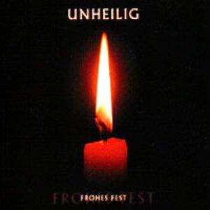 """Frohes Fest (Bonus CD)""的图片"