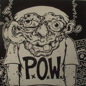 Image for 'P.O.W.'