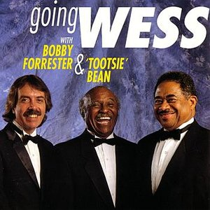 Image for 'Going Wess'