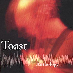 Imagen de 'Anthology'