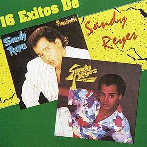 Image for '16 Exitos de Sandy Reyes'