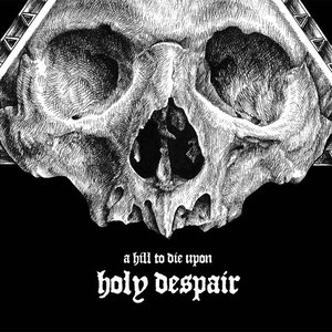 Image for 'Holy Despair'