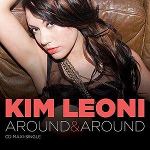 Image for 'Around & Around (Taubert Mix)'