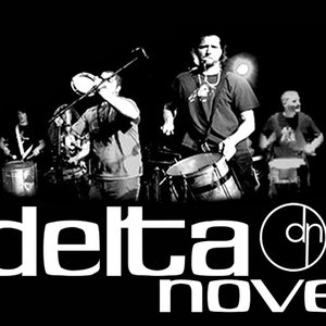 Image for 'Delta Nove'