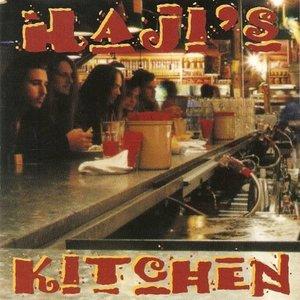 Image for 'Haji's Kitchen'
