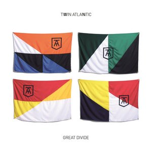 Image for 'Great Divide (Deluxe Version)'