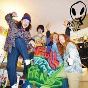 Image for 'Full Time Freaks'