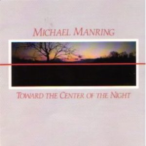 Image for 'Toward the Center of the Night'