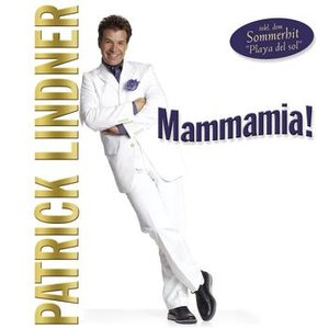 Image for 'Mammamia!'