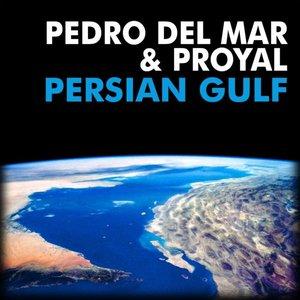 Image pour 'Pedro Del Mar & Proyal'