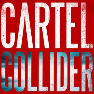 Image for 'Collider'