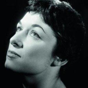 Image pour 'Catherine Sauvage'