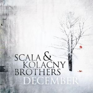 Image for 'December'