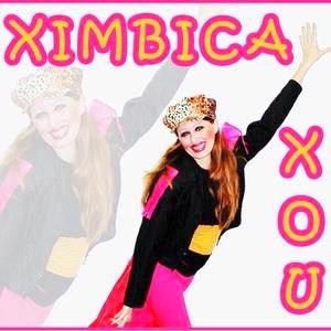 Imagen de 'Ximbica Xou'