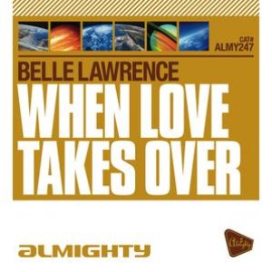 Image pour 'When Love Takes Over'