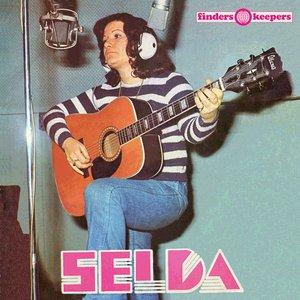 Bild für 'Selda'
