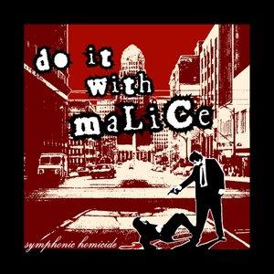 Immagine per 'Malicious Intent'