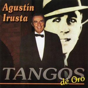 Immagine per 'Tangos de Oro'