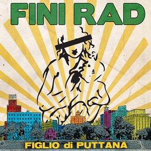 Image for 'Fini rad'
