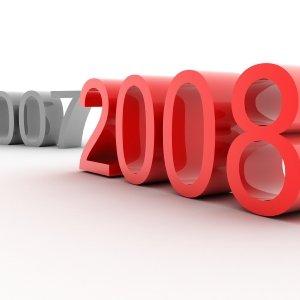 Image for 'Sets 2007-2008'