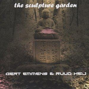 Image pour 'The Sculpture Garden'
