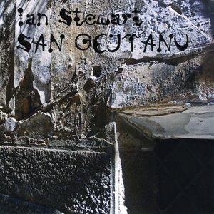 Image for 'San Gejtanu'