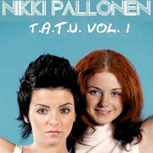 Image for 'Полчаса  Remix (t.A.T.u.)'
