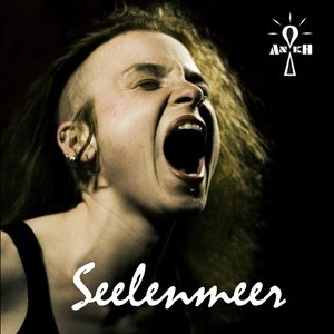 Image for 'Seelenmeer'