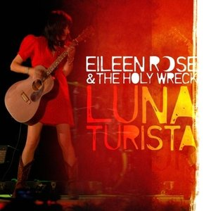 Image for 'Luna Turista'