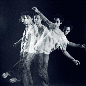 Bild für 'Four Tet'